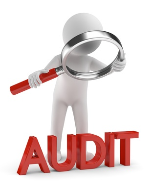 6.X Audit Fotolia 54186747 XS